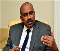 السودان: مجلسا السيادة والوزراء ناقشا إلغاء قانون المقاطعة مع إسرائيل