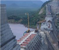 «الري» ترد على فتحإثيوبيا المخارج المنخفضة بسد النهضة لتنفيذ الملءالثانى