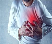 دراسة تُحذر مرضي القلب من نقص فيتامين « د »