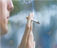 المركز القومي البحوث: المدخنون أكثر عرضة للسكتة الدماغية