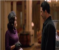 دينا الشربيني تتحالف مع عناصر بعائلة السيوفي للانتقام في «قصر النيل»