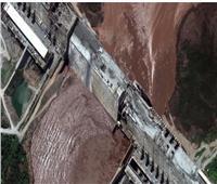 الري: الملء الثاني لسد النهضة الإثيوبي سيؤدي لكارثة حال ورود فيضان