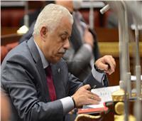 وزير التعليم: نظام الثانوية العامة قائم منذ 3 سنوات وليس بجديد