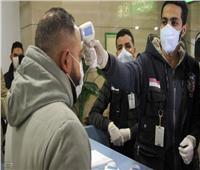 «الصحة» تُحذر من ارتفاع إصابات كورونا.. الوضع سيزداد سوءاً حال عدم الالتزام