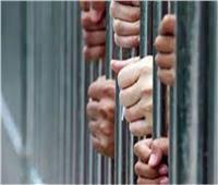القبض على عصابة تستدرج الشباب بحجة السفر للاستيلاء على أموالهم