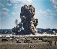 التخطيط لهجمات إرهابية في سوريا قبيل الانتخابات الرئاسية