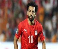 المنتخب الوطني حائر في اختيار «خليفة» محمد صلاح لتولي قيادة الفراعنة