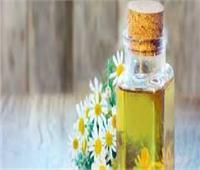 فوائد مذهلة لزيت «الكاموميل» على الصحة والبشرة