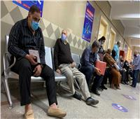 «الصحة» تكشف آخر تطورات الوضع الوبائي في سوهاج