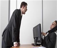برج الدلو اليوم.. قد يحدث بعض المشاكل في عملك بسبب حبك له