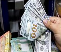 بلومبرج: «مورغان ستانلي» تنضم لفورة بيع السندات
