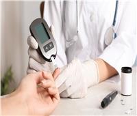 «الصحة» توضح مرضى السكر الممنوعون من صيام رمضان