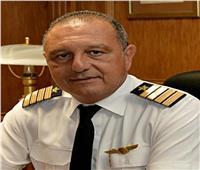 خاص   رئيس شركة مصر للطيران:  توفير لقاح كورونا للطواقم الجوية بالمجان