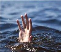 مصرع طفل غرقا بمجري مائي بالمنيا