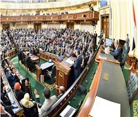 بعد قطار القليوبية.. تحرك برلماني لمواجهة تكرار الحوادث