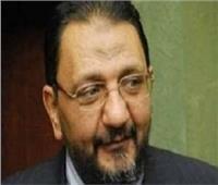 من هو الإرهابي محمد كمال بعد ظهوره في «الاختيار 2»