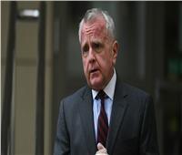 سفير أمريكا لدى روسيا سيغادر إلى بلاده للتشاور بشأن العلاقات مع موسكو