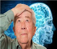 استشاري جراحة: الصيام المتقطع يحمي من شيخوخة المخ| فيديو