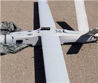 التحالف يعترض طائرة مسيرة مفخخة أطلقها «الحوثيون» تجاه السعودية