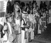 رمضان في البحرين.. الأطفال «يقرقعون» ووجبة الغبقة طيلة الشهر