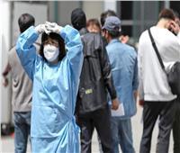 هونج كونج: إصابة 49 راكبًا على متن رحلة قادمة من نيودلهي بفيروس كورونا
