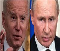 الخارجية الروسية: من السابق لأوانه الحديث عن مكان وزمان لقاء بوتين وبايدن