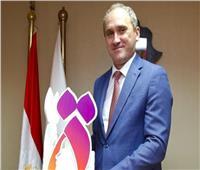 سفير بيلاروسيا يشيد بدعم الدولة للنهوض بأوضاع المرأة