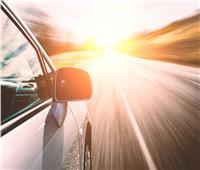 6 طرق لحماية السيارة من أشعة الشمس
