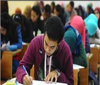 فيديو  «تعليم الشيوخ» يكشف سبب رفض نظام الثانوية العامة التراكمي
