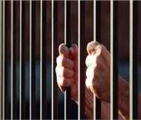 تنفيذ 715 أحكام قضائية فى حملة تفتيشية بـ«أسوان»