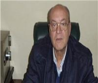 متأثرا بـ«كورونا».. وفاة رئيس اتحاد الجودو السابق