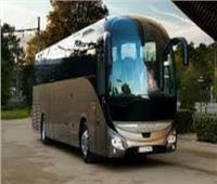 للنهوض بصناعة السياحة.. الموافقة على تشغيل حافلاتها لنقل المصريين