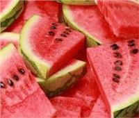 فوائد البطيخ للأطفال الرضع.. أبرزها تقوية البصر والأسنان