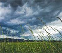 خريطة الظواهر الجوية خلال أسبوع.. والرياح حتى الاثنينالمقبل