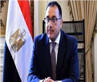 رئيس الوزراء يشهد توقيع اتفاقيتين لتصنيعلقاح «سينوفاك» الصيني في مصر