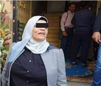 «أم عبده» جمعت 500 مليون جنيه من «المنايفة».. والأمن يلقي القبض عليها بقنا