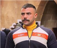 محمد إمام: «النمر» حقق مشاهدة عالية في سباق الدراما