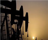 بفضل الدولار «الضعيف».. أسعار النفط يصل للذروة
