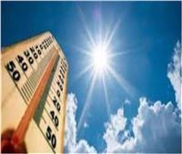 درجات الحرارة في تاسع أيام رمضان.. وسقوط أمطار في هذه المناطق