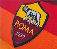 روما الإيطالي يعلن معارضته «دوري السوبر الأوروبي»