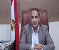 «لتركهم العمل».. إحالة 21 موظف بمدينة المنيا للتحقيق