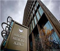 «الأدوية الأوروبيية» تكشف عن علاقة لقاح جونسون والجلطات الدموية