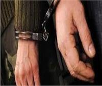 حبس ٣ أشخاص بتهمة التنقيب عن الآثار بالجمالية