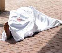 مصرع عامل محارة سقط من أعلى السقالة بكفر الدوار