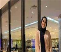 إخلاء سبيل المتهم بسحل طالبة المعادي