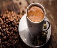 لفقدان الوزن.. مشروب قهوة سحري في رمضان