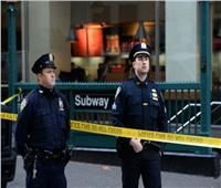 مقتل شخص وإصابة اثنين خلال إطلاق نار في ولاية نيويورك الأمريكية