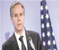 تصاعد التوتر بين أمريكا وروسيا.. وبلينكن يتحدث عن «مسرح صراع جديد»