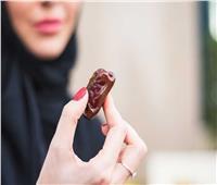تناول الألياف والتمر على السحور يحافظ على تركيزك في رمضان