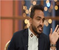 كهربا: مش شايف «ميدو».. وكان بيخاف يهاجمني في الزمالك | فيديو